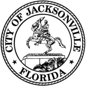 Paella catering in Jacksonville, Florida